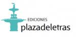 Ediciones Plazadeletras