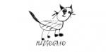 Medio Gato Ediciones